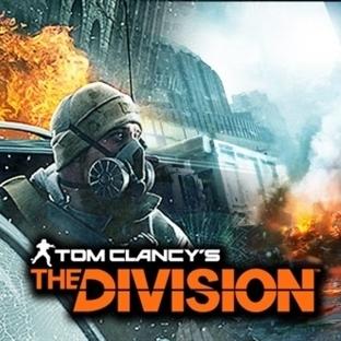 The Division DLC Paketleri !