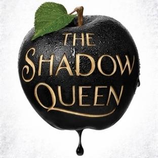 The Shadow Queen: Kitap Yorumu