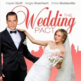 The Wedding Pact (Evlilik Antlaşması)- Film