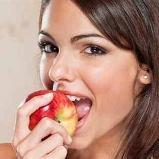 Trendy Diyetler Sağlıklı mı?