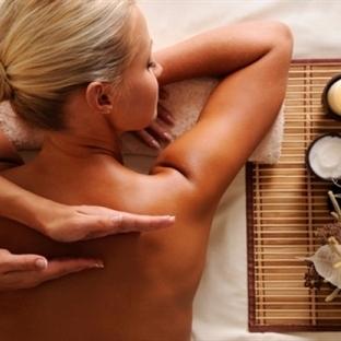 Tuina masajı ile vücudunuzu dengeleyin