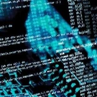 Türk Hacker Hapishaneden Kraliyet Ailesini Hackled