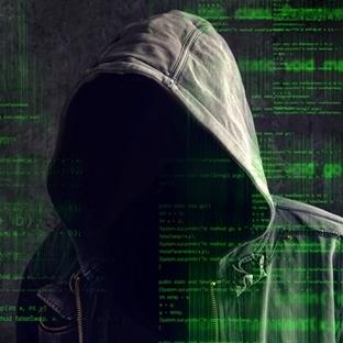 Türkiye'ye Dark Web Operasyonu