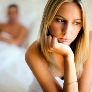 Türkler cinsel açıdan ne kadar aktif?
