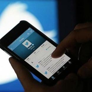 Twitter 140 Karakter Sınırını Arttırabilir