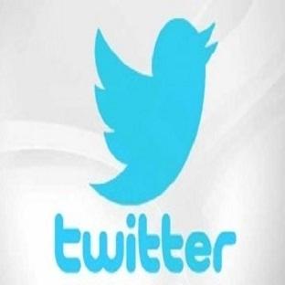 Twitter'da Neler Oluyor?