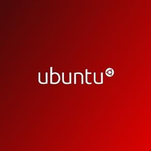 Ubuntu Bağımlılık Sağlanamadı Hatası