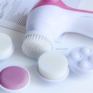 Uygun Fiyatlı Yüz Temizleme Cihazı