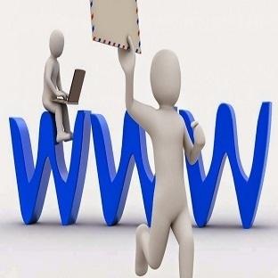Web Siteniz Üzerinden Para Kazanmanın Yolları