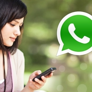 WhatsApp Mavi Tik Kapatma
