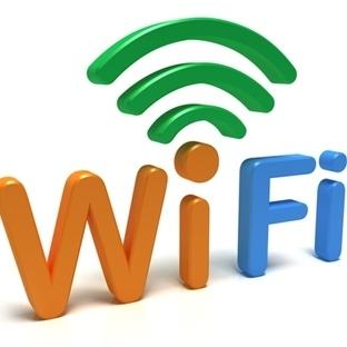 WiFi'a Artık Daha Hızlı Bağlanacaksınız