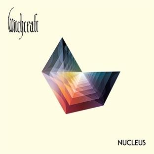 Witchcraft / Nucleus