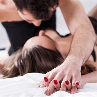 Yatak fantezileri cinsel ihtiyaç