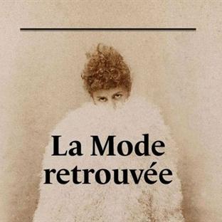 Zamane Güzeli Kontes Greffulhe Tekrar Paris'te
