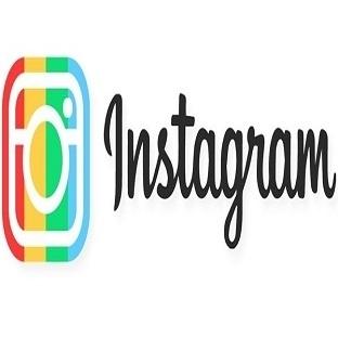 Instagram'a Herkesin Beklediği Özellik Geliyor