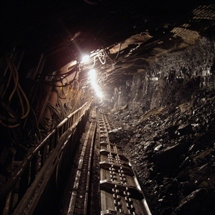 Soma Maden İşçileri İşe İade Davalarını Kaybediyor