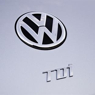 Volkswagen O Modelleri Geri Alacak
