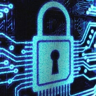 BTK VPN Servislerinin de Kısıtlanmasını İstedi.