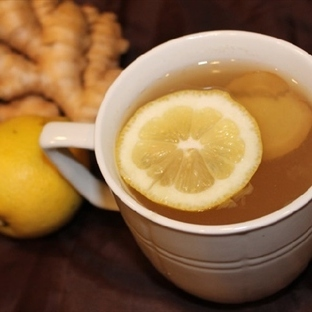 Zayıflatan Sarımsak Çayı