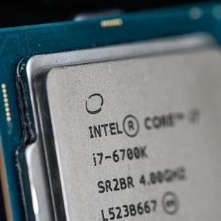 Intel i3, i5 ve i7 İşlemciler Arasındaki Farklar