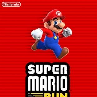 Super Mario Run Oyun Ön inceleme