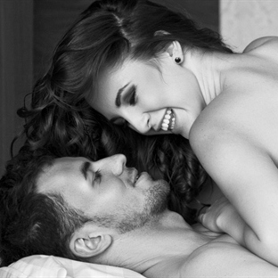 2016'da Size Mutlu Seks Hayatının Kapılarını Açaca