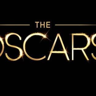 2016 Oscar Ödülleri Kazananları