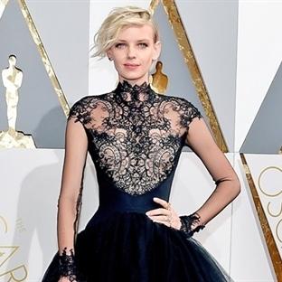 2016 Oscar Trendleri, Kazananlar ve Görmediklerini