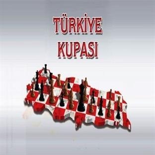 2016 Türkiye Kupası!