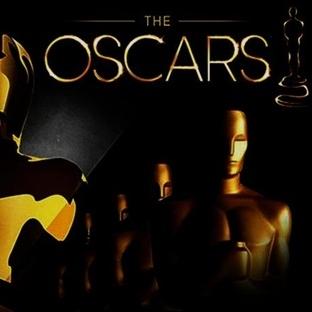 4 Dakikada 2016 Oscar Töreninin En İyi Film Adayla