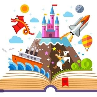 Acilen Okumanız Gereken 5 Fantastik Kitap Serisi
