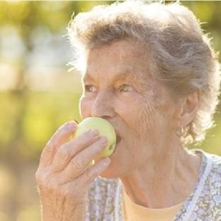 Alzheimer'de Tespit Edilen Dev Gelişme