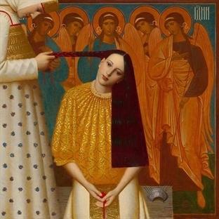 Andrey Remnev ve Bu Yüzyılın Ortaçağ ile Uzlaşması