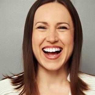 Anlık Ağlama ve Gülme Krizlerini Ciddiye Alın