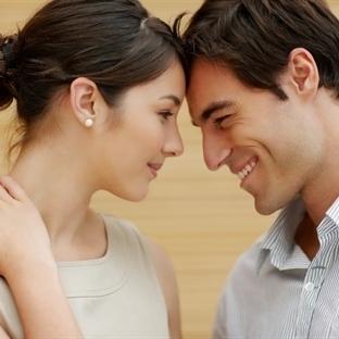 Aşıkların en romantik yeri neresi?