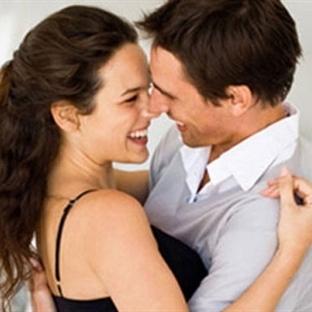 Aşkın Kesin Kuralları Yoktur Bağımlılık Yapabilir