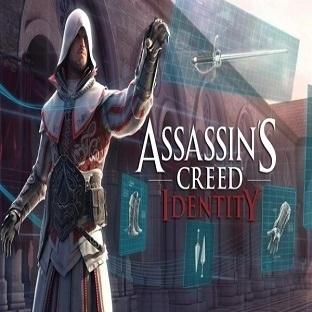 Assassin's Creed Nasıl Yüklenir Fiyatı Nedir?