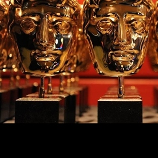 BAFTA 2016 Kazananlar Listesi