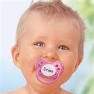 Bebeğinize Emzik Ne Zaman Nasıl Verilmeli?