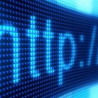 Bedava İnternet Dönemi Türkiye'de Başlıyor!