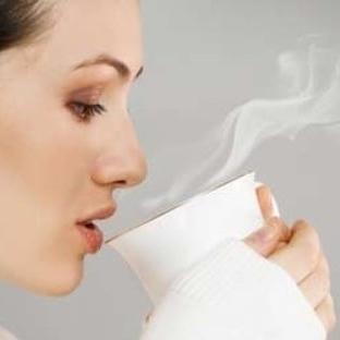 Bir bardak çayın yararları