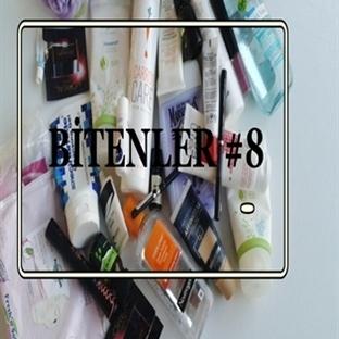 Bitenler #8