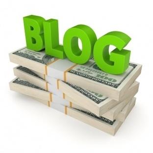 Blog'dan Nasıl Para Kazanılır ?