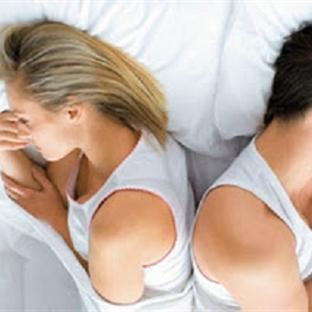 Boşanacak Çiftlere Öneriler