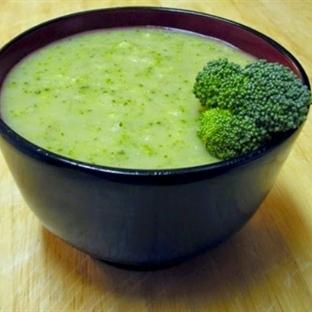 Brokoli Kansere Karşı Panzehir Olabiliyor!