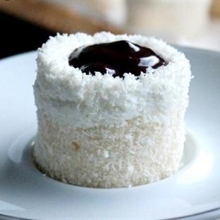 Çikolatalı Bardak Tatlısı Tarifi