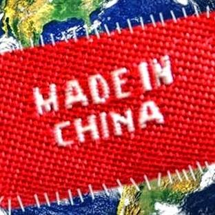 Çin'den Ürün Alıp Satmak