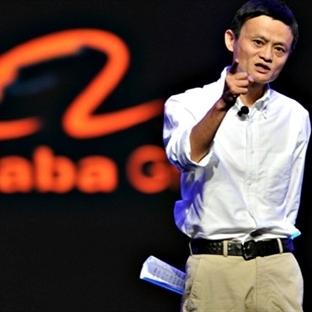 Çin'in en başarılı adamından hayata ve başarıya da
