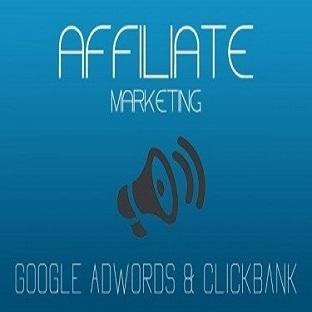 Clickbank Ürünleri İçin Adwords Kullanılabilir mi?