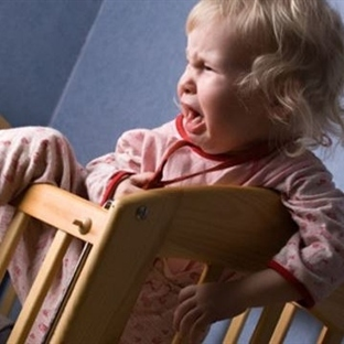 Çocuğunuzun uykusunu düzene sokmanın 9 pratik yolu